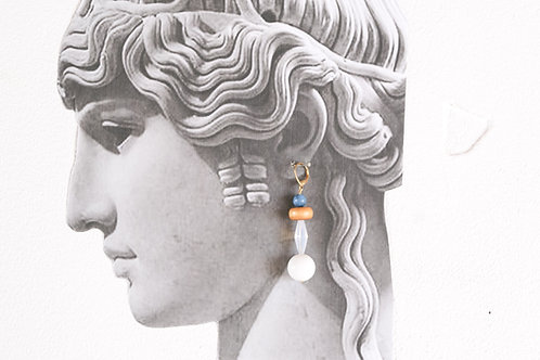 erica's accessories_6