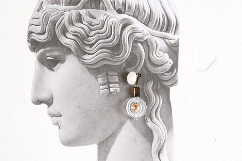 erica's accessories_12