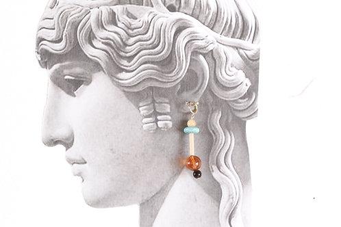 erica's accessories_2
