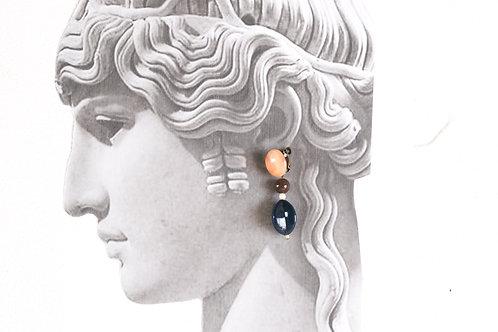 erica's accessories_4