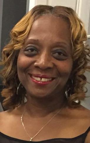 Cheryl Carter, Program Chair