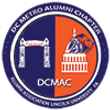 DCMAC-LOGO-2019-FINAL-0419-100by100_edit