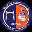 DCMAC-LOGO-2019-FINAL-0419-100by100_edit