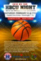 Feb19-23-WizardsNight_edited_edited.jpg
