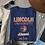 Thumbnail: DCMAC LU Alumni Pride | Navy | Unisex