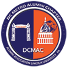 DCMAC-LOGO-2019-FINAL-0419-100by100.png
