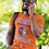 Thumbnail: DCMAC Unisex Tee | Orange