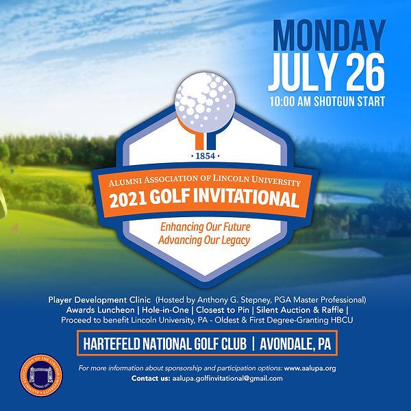 golf-tournament-lu.jpg