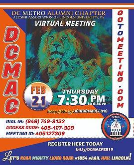 February Virtual Meeting-2019_edited.jpg
