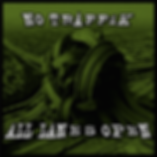 NTALO Album Cover XBigger.png