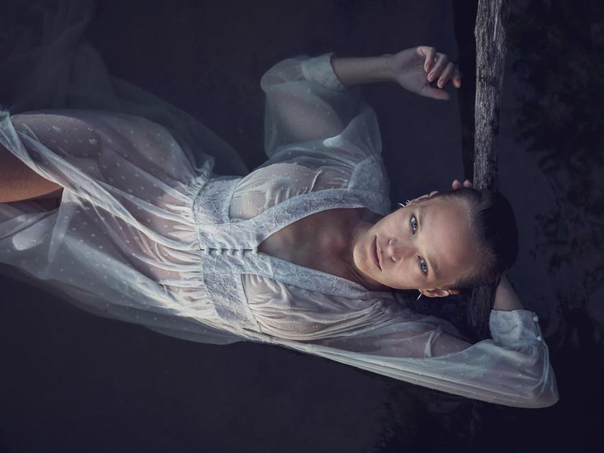 Livia-Matthes_01.jpg