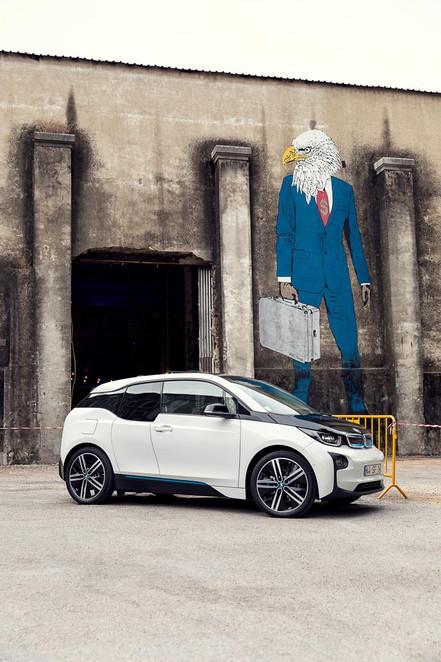 BMWi3_14.jpg