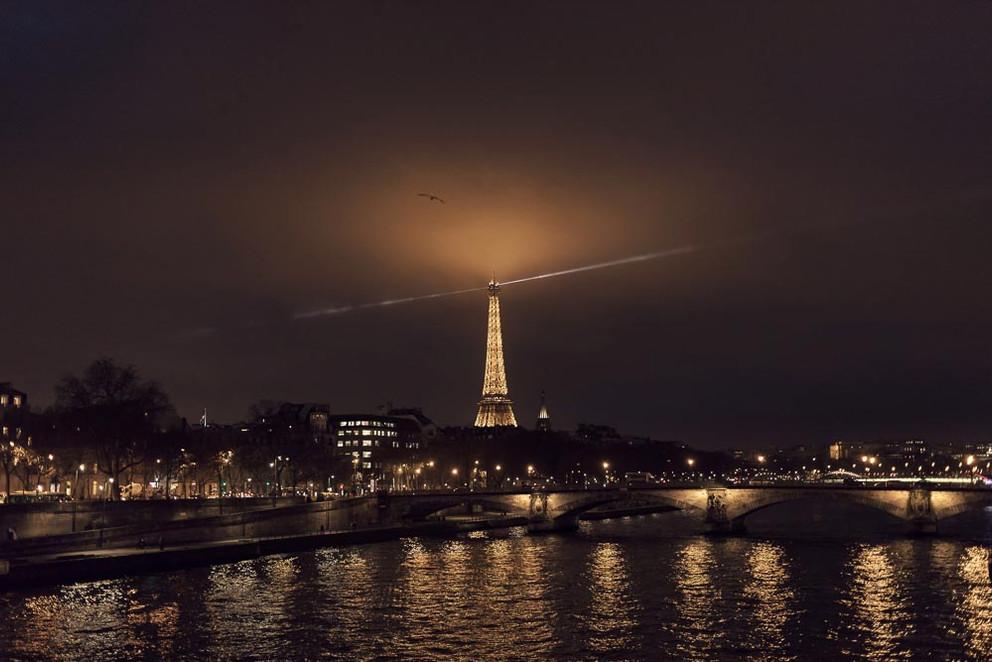 Paris_04.jpg
