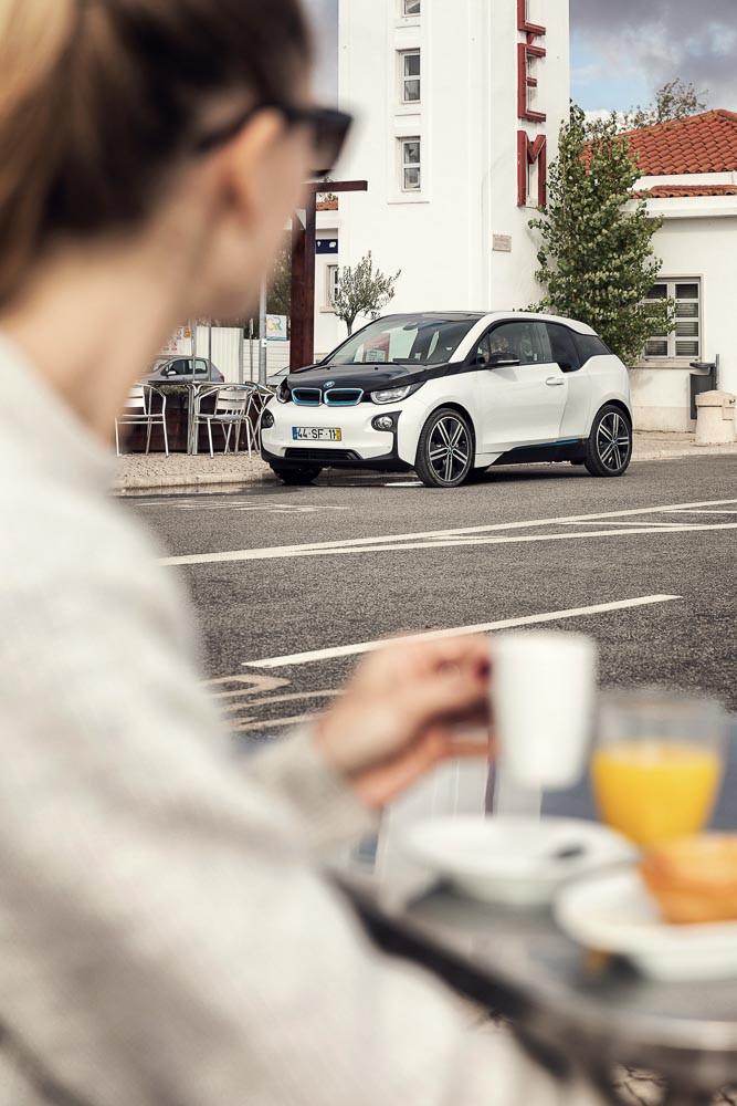 BMWi3_18.jpg