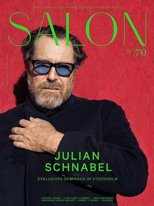 Julian-Schnabel_00.jpg