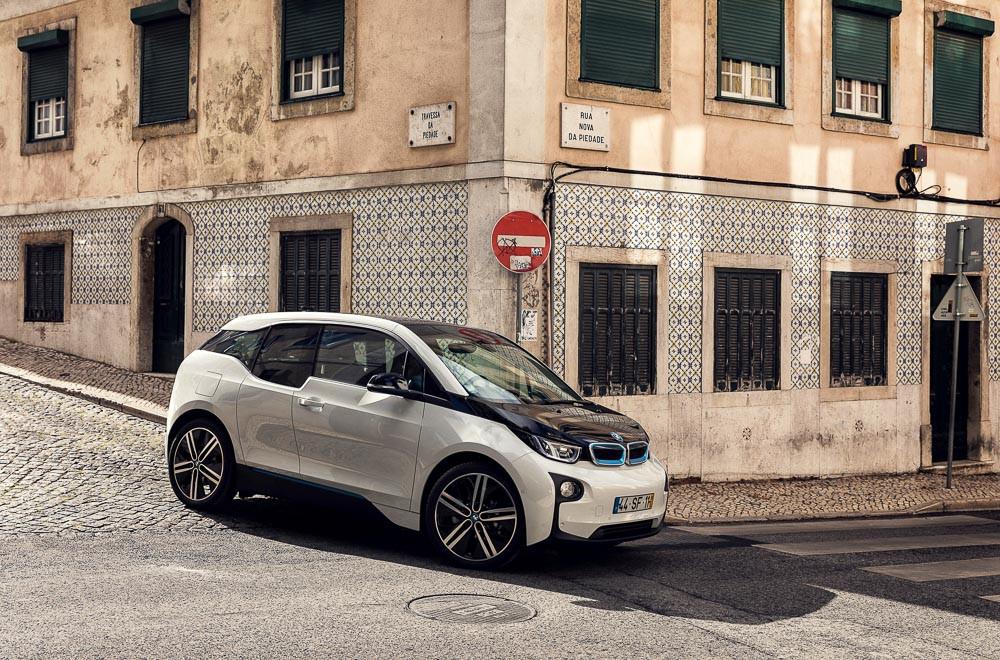 BMWi3_15.jpg