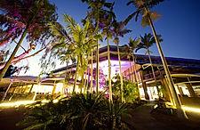 Ramada Resort Kooalbyn Valley / accommadation / On The Edge Events