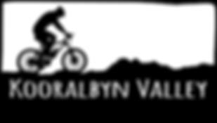 Kooralbyn Valley MTB Endurance Series