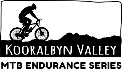 Kooralbyn valley MTB Endurance Series