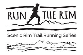 Scenic Rim ? Trail Running / On The Edge Events