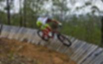 Kooralbyn Valley / Mountain Biking / On The Edge Events