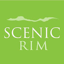 Visit Scenic Rim / what's On / On The Edge Events