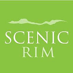 Visit Scenic Rim