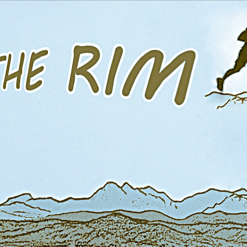 Scenic Rim Trail Running Series - Round 1 Ramada Resort Kooralbyn