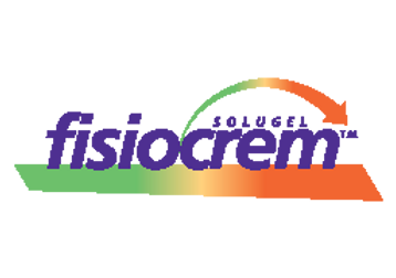 Fisiocrem, for sore & tired muscles