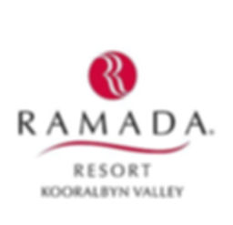 Ramada Resort Kooralbyn Valley / accommadation / On the Edge Events