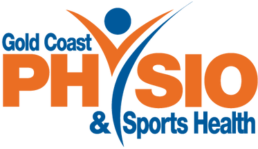 physiotherapist sports health