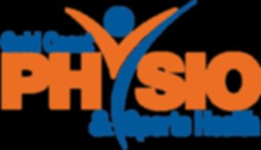 physiotherapist sports health