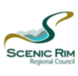 Scenic Rim Regional Council / Info / On The Edge Events