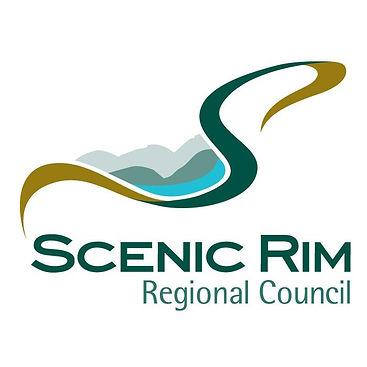 Regional Council