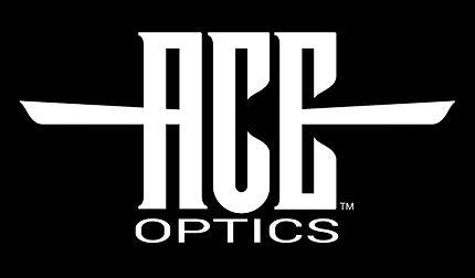 Ace Optics Sunglasses