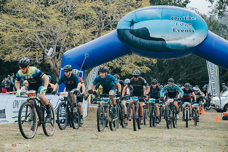 Kooralbyn Valley MTB Endurance Series, scenic rim, Brisbane, Queensland