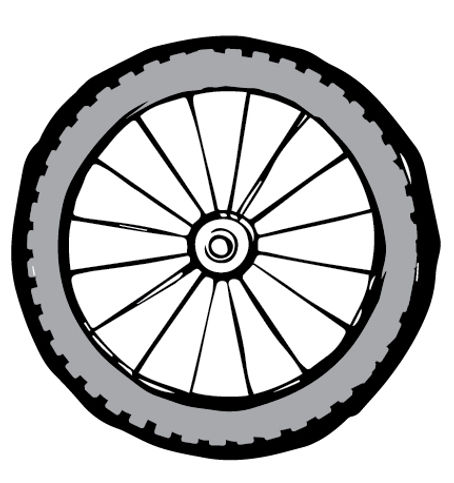 Elements_Chucky tyre+wheel.jpg