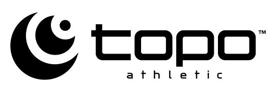 Footware, Topo Athletic