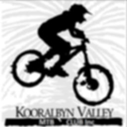 Kooralbyn Valley / MTB Club / On The Edge Events