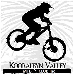 Kooralbyn Valley / MTB Club / On The Edge Events