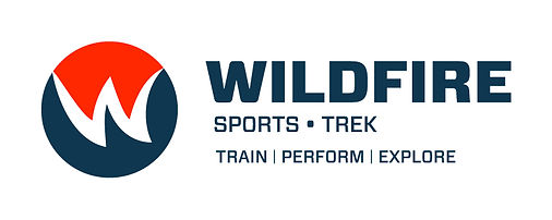 Wild Fire Sports and Trek