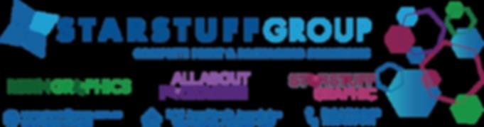 Starstuff group