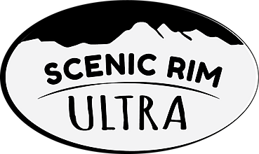 Scenic Rim Ultra / On The Edge Events