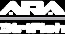 ARA-DF-Logo-White.png