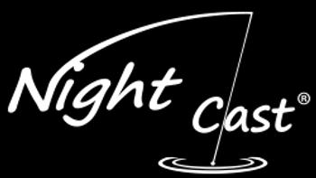 Night Cast