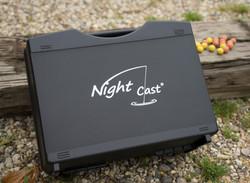 Night Cast Storage Case