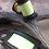 Thumbnail: Luminescent false almeri