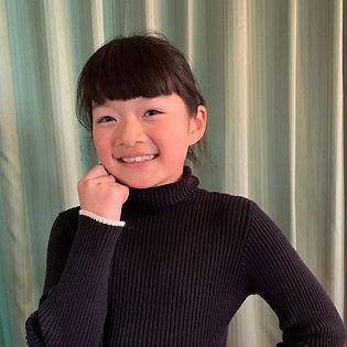 nanako%2Cmomoko_edited.jpg