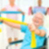 exercicios-para-idosos-fisioterapia-geri