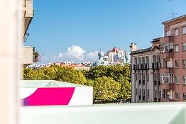 ResidênciaSéniorCampoPequeno_Lisboa_20